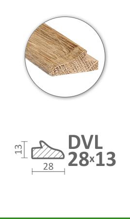 DVL28x13
