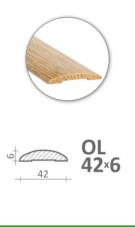 OL42x6