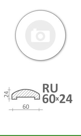 RU60x24