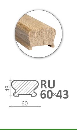 RU60x43