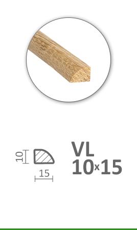 VL10x15